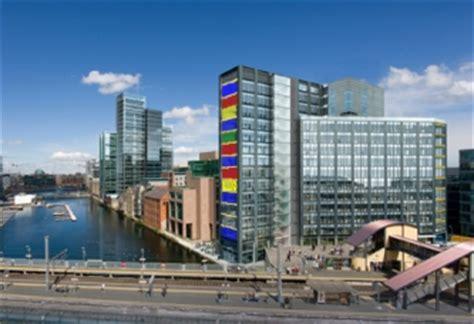 google dublin google office ireland home design ideas hq