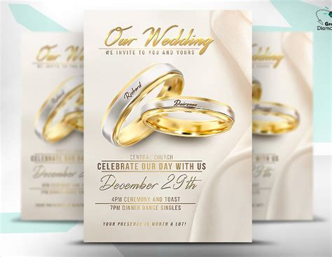 wedding ring templates free free bridal makeup brochure templates makeup vidalondon
