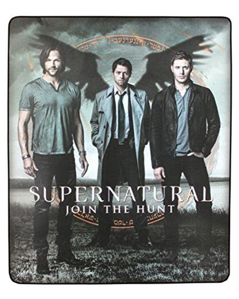 supernatural bedding 15 best images about merchandise bedding on pinterest dean winchester collage and