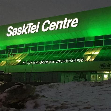 My Sask 411 Lookup Sasktel Products Services Saskatoon Sk Mysask411