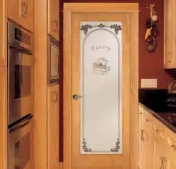 doors windows wooden pantry door designs wooden pantry