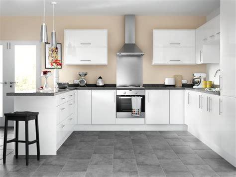 kitchen design wickes http www wickes co uk kitchen ready to fit orlando white