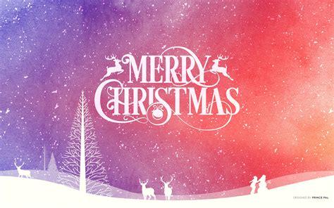wallpapers merry christmas en hd merry christmas 2016 wallpapers hd wallpapers id 19398