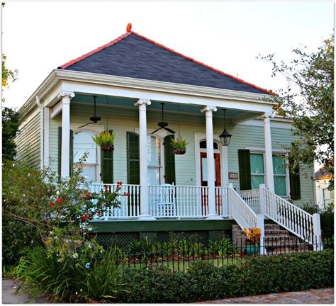 1000 images about historic new orleans homes places and