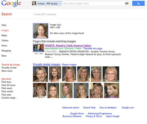 google images face recognition google image search 416 studios