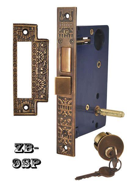 Exterior Door Locksets Home Entrance Door Entrance Door Handles And Locks