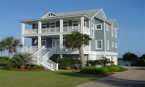 house plans with large porches cottage house plans with porches cottage house plans with