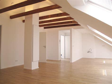 Beleuchtung Dachboden by Auf Zu Neuen H 246 Hen Blauhaus Architekten