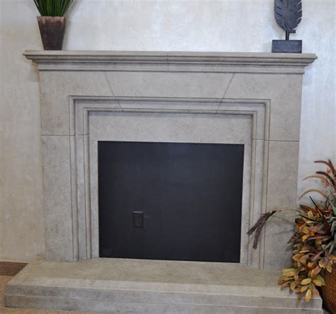 mountain castings fireplace mantels traditional