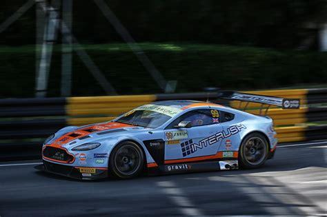 aston martin gt3 racecarsdirect com aston martin vantage v12 gt3 2013