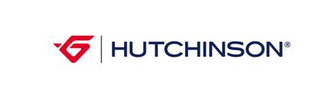 Hutchinson Logo Hutchinsontransmission Adopts The New Hutchinson