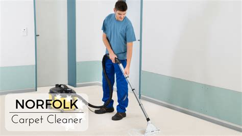 Rug Cleaning Norfolk Va by Professional Carpet Cleaning Norfolk Va Carpet Vidalondon