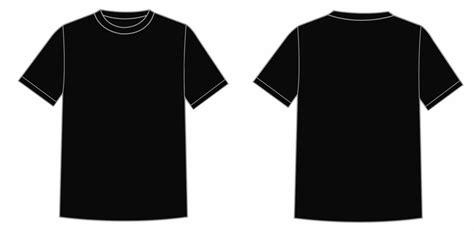 black hoodie template psd black hoodie template psd www imgkid the image kid