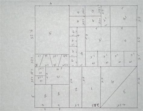 one sheet wonder template ctmh pinterest