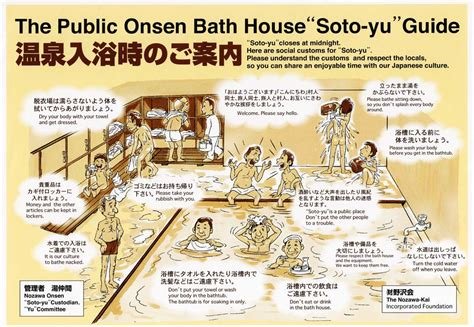 onsen tattoo cover onsen etiquette japan get it right