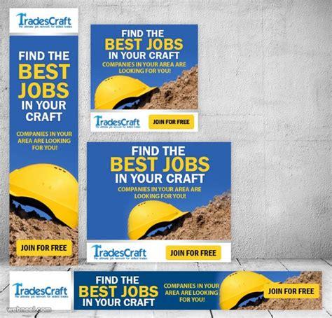 design banner inspiration 25 creative banner design exles for your inspiration
