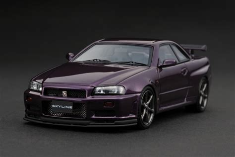 nissan purple nissan skyline purple reviews prices ratings with