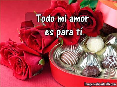 imagenes de rosas para mi amor im 225 genes de rosas con frases para ti mi amor imagenes de