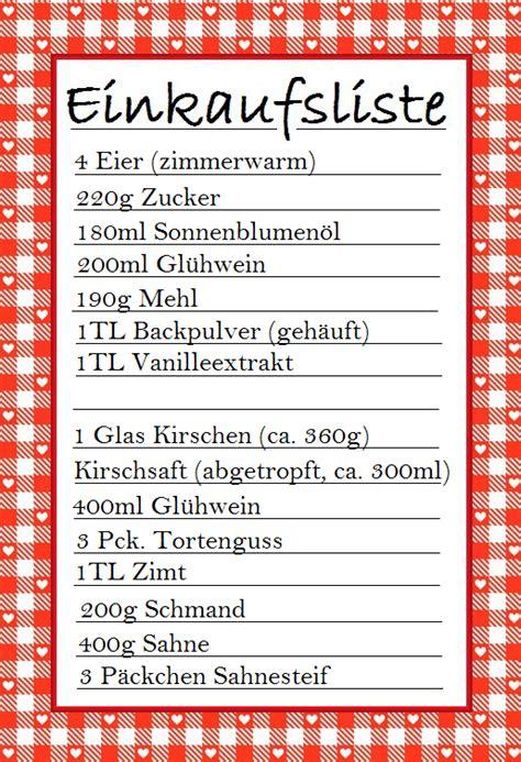 Weihnachtsessen Rezepte Einfach by Einfach Schnell Weihnachtsessen Interprintergd