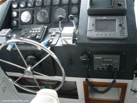 used defender fishing boats for sale used 2000 defender 60 commercial fishing boat miami fl