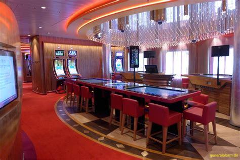 Casino Aidaprima by Aidaprima Alle Wichtigen Informationen Auf Einen Blick