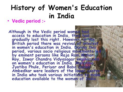 thesis on education in india pdf essay on women education in india