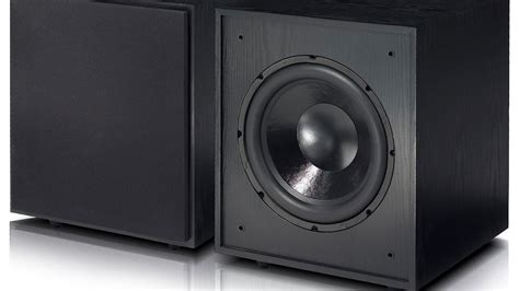 powered subwoofers  youtube