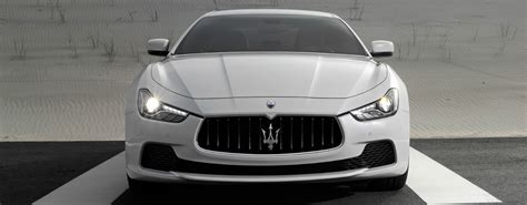 maserati trident car why is maserati s symbol the trident maserati of raleigh
