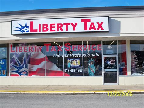 liberty tax liberty tax service get quote tax services 15 sack