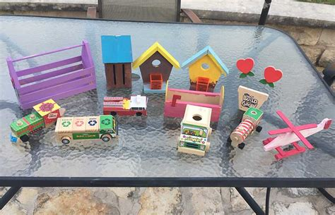 home depot kid craft free wood working workshop for at home depot