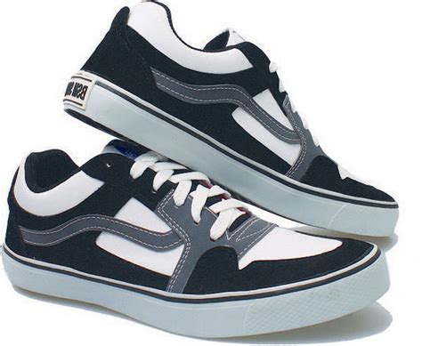 Sepatu Merk Keds merawat sepatu kets bangsaid