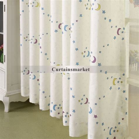 custom design curtains custom design curtains 28 images new design custom