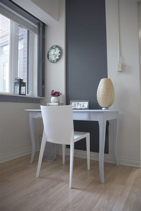 benjamin embarks on quot colour care across canada quot and provides paint makeovers for s