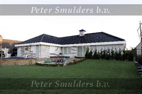 huis frans bauer fotoarchief peter smulders bv