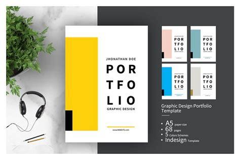 Format Portfolio Dolap Magnetband Co Cool Portfolio Templates