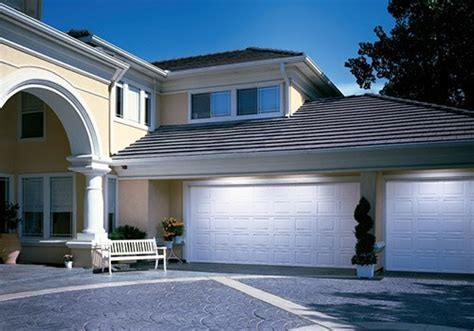Overhead Door Cincinnati Ohio Garage Door Pictures Residential Garage Doors