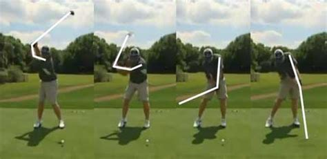 jb holmes swing sequence ruthless golf creating power part 2 j b holmes