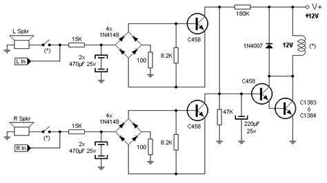 fungsi transistor pada audio fungsi transistor pada speaker aktif 28 images permasalahan pada speaker aktif polytron