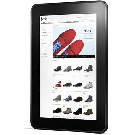 best 8 tablets best 7in and 8in tablets of 2015 pc advisor
