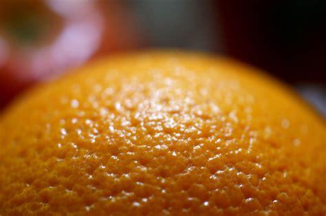 alimentazione contro cellulite le ricette cuore alimenti contro la cellulite