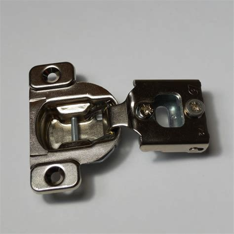 grass frame cabinet hinges 19 cabinet grass kitchen cabinet hinges grass