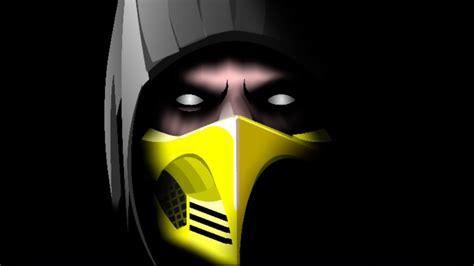 bf4 logo maker black ops 3 scorpion emblem tutorial mk x