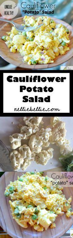 Shelf Of Potato Salad by 1000 Images About Salad Recipes On Potato