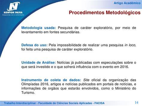 nova lei sobre pa 2016 os impactos das olimp 237 adas 2016 no mercado brasileiro