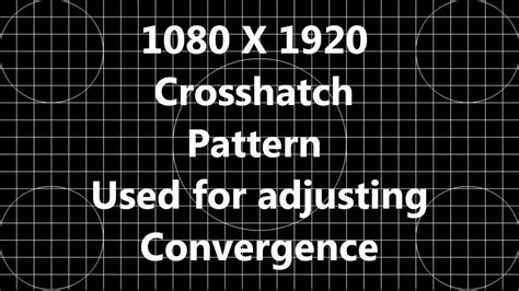 pattern generator meaning solved what is a cross hatch pattern fixya