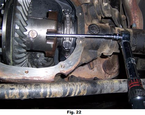 pattern lock exles differential gears installation instructions