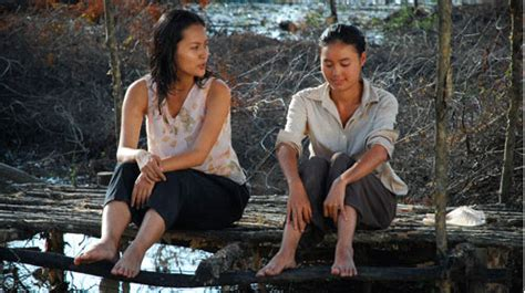 film blue vietnam vietnamese film industry lags behind talk vietnam