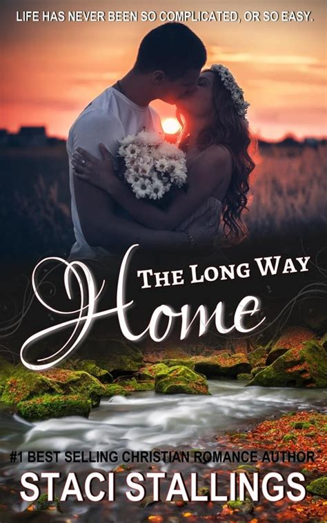 the long way home the long way home staci stallings