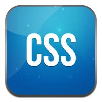 html div syntax inline styles in css3 with exle