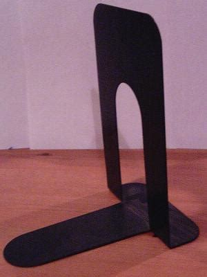 book end bookend wikipedia